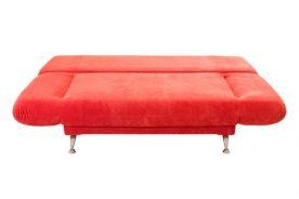 Barbora 3 sofa-fotelis -pufas