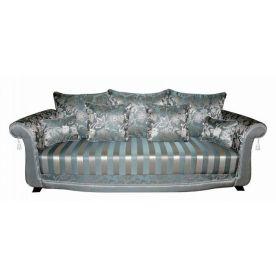 """sofa """"Veras-4"""""""